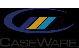 Caseware.com