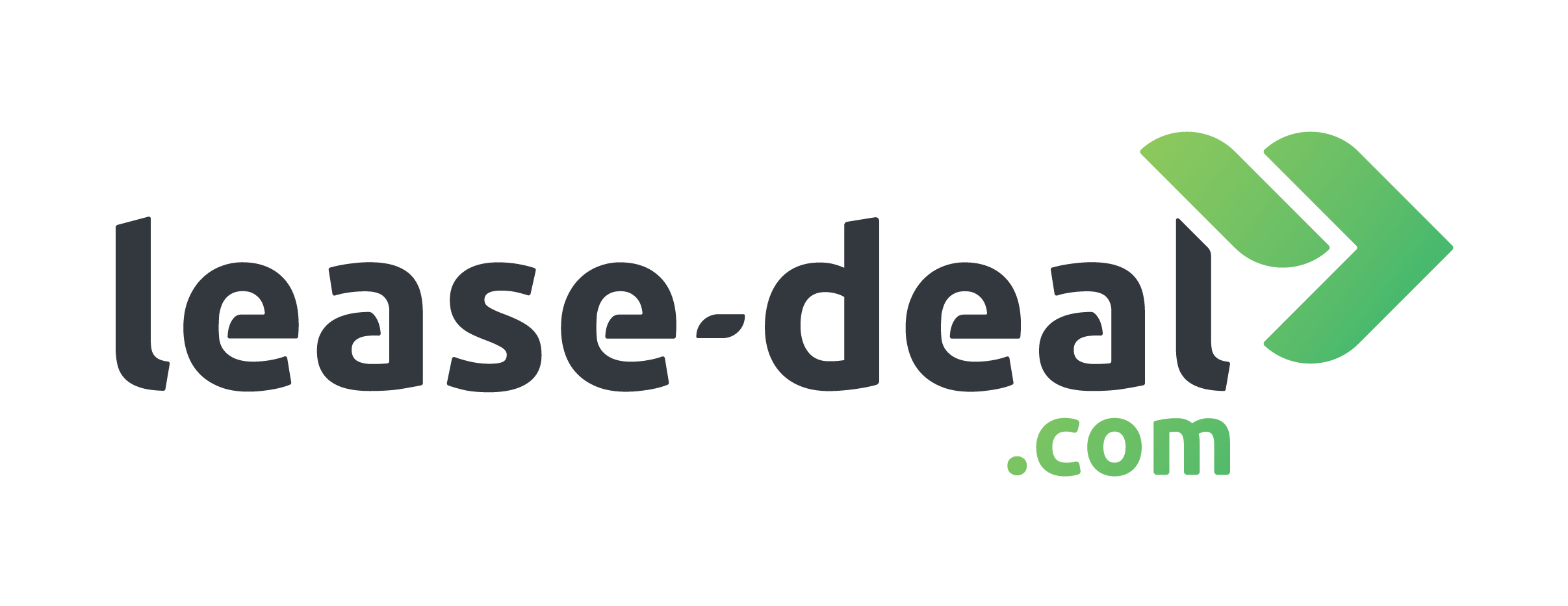 lease-deal.com