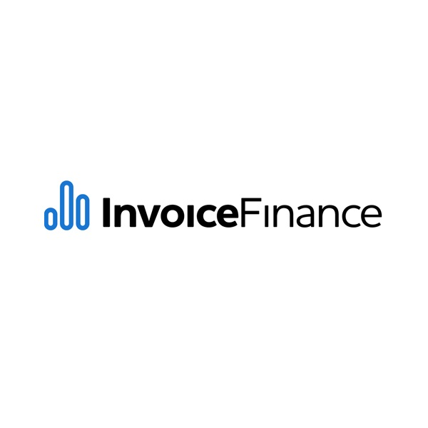 InvoiceFinance