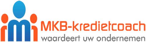 MBK Kredietcoach