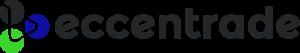 Eccentrade.com