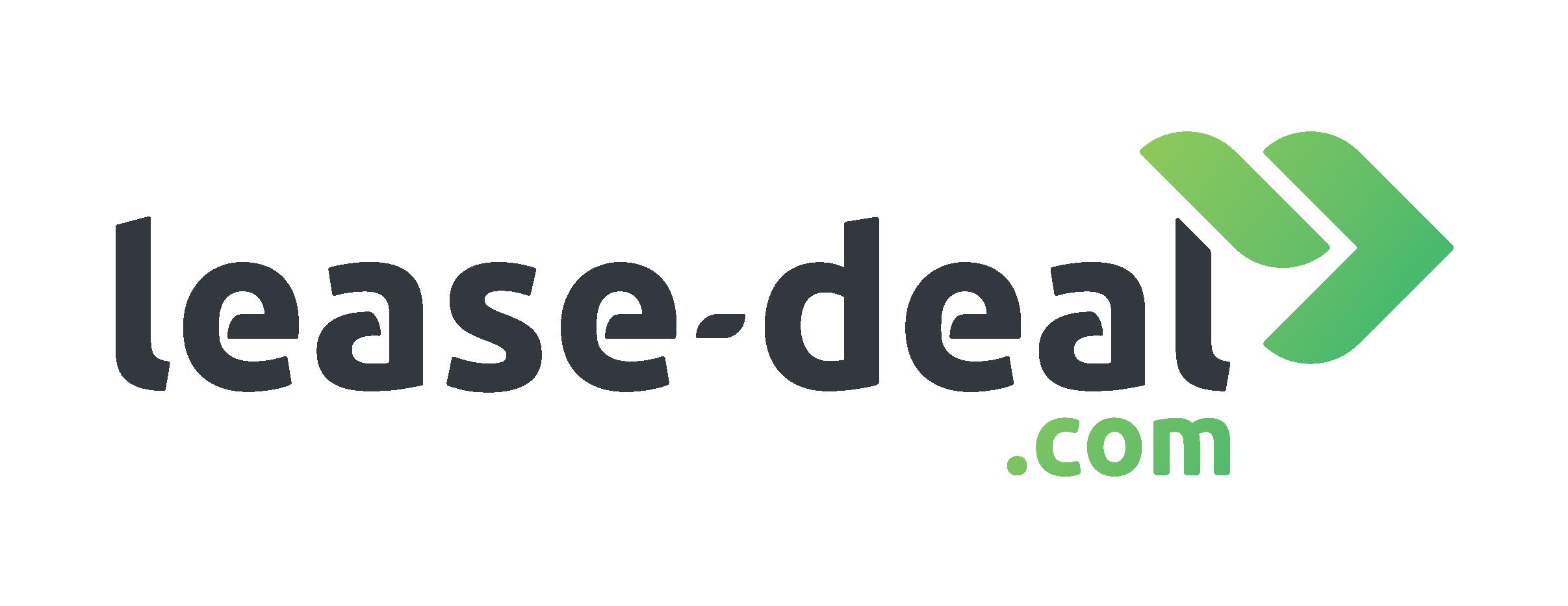 lease-deal.com