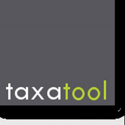 Taxatool