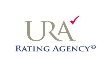 URA Rating Agency