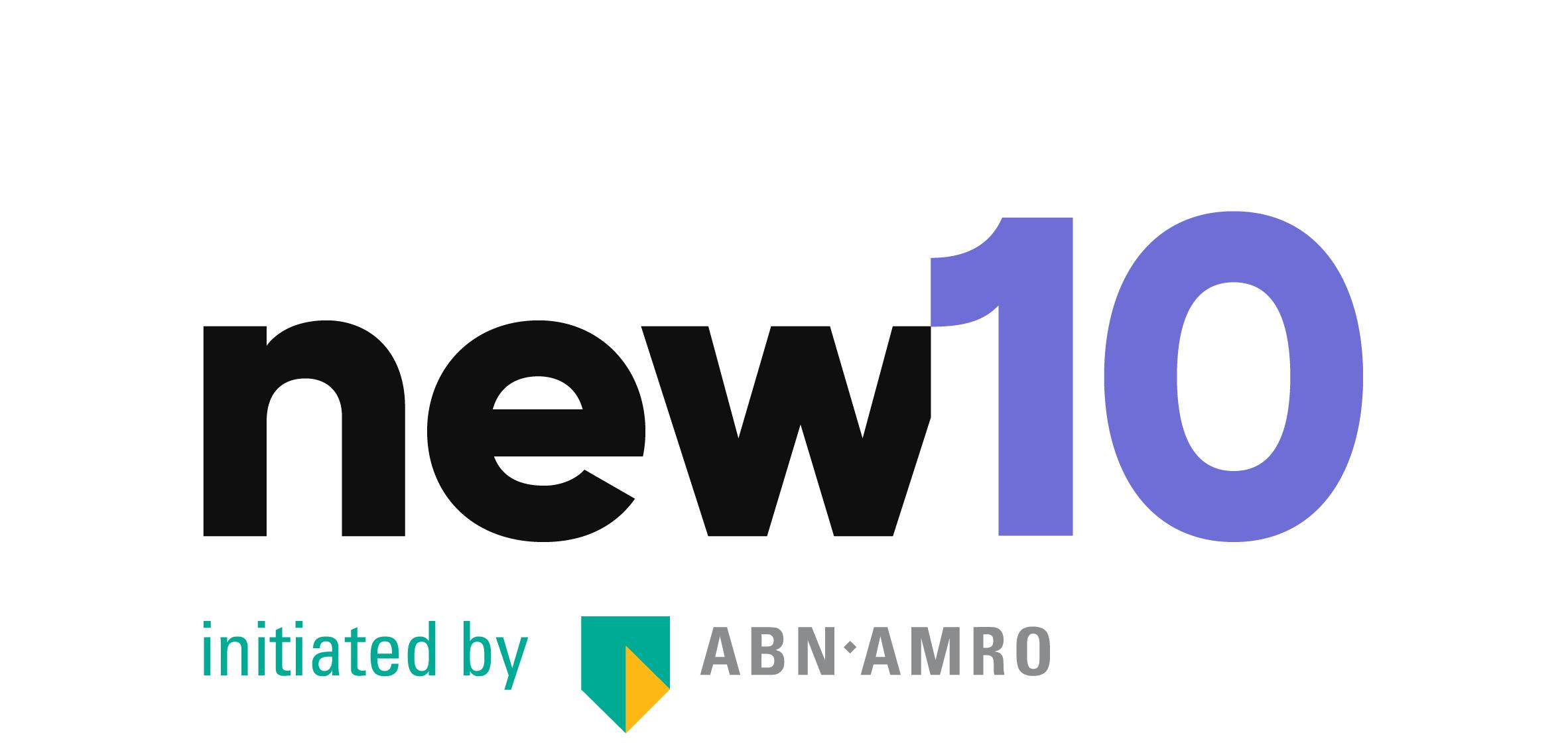 New10