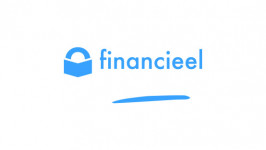 Gidso Financieel