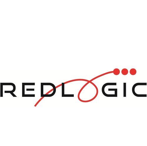 RedLogic