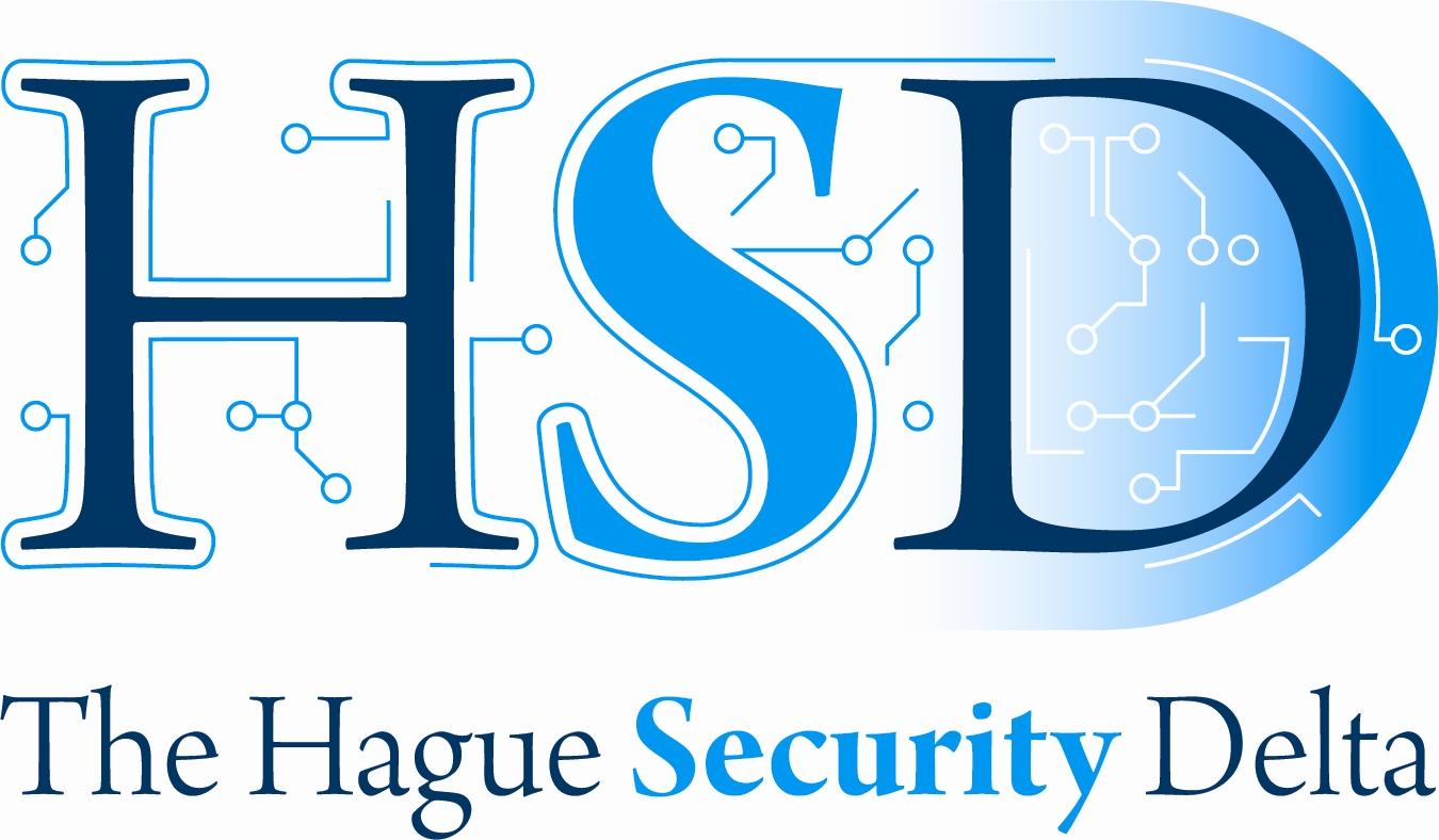 The Hague Security Delta/HSD